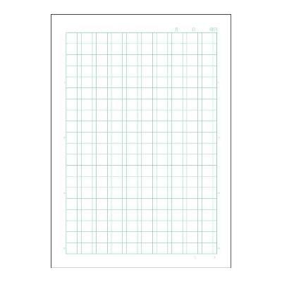 アピカ B5ムーミン 漢字練習帳 200字 L3820 10冊 (直送品)