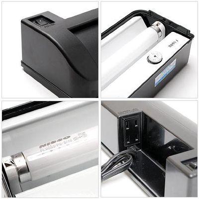 マルカン 50Hzカラーライト 600(1灯)(東日本用)60cm水槽用照明 45960