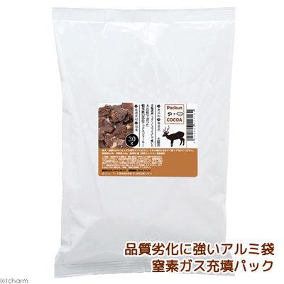 北海道産 大自然で育った蝦夷鹿の部位ミックスジャーキー 30g 211716 1セット(3個入)