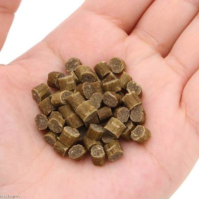 猫草スナック マグロとしらす味 40g おやつ 毛玉ケア 177720 1セット(3個入)