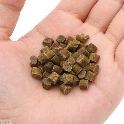 猫草スナック マグロとサーモン味 40g おやつ 毛玉ケア 177719 1セット(3個入)