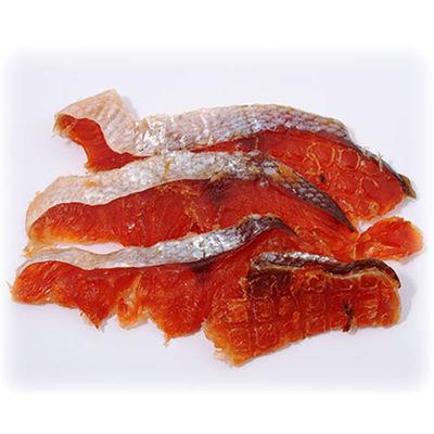 ノースペット 手造仕上 鮭干し肉やわらか 50g 245848 1セット(3個入)