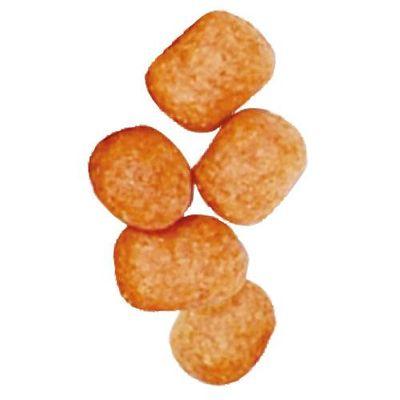 おいしくスリム 脂肪分約70%オフ ササミビッツ 80g ささみ 84258 1セット(3個入)