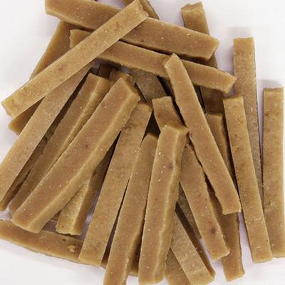 穀物フリートリーツ ホース 60g 244729 1セット(3個入)