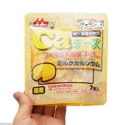 Caチーズ 7個 301851 1セット(3個入)
