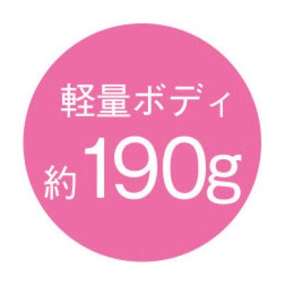 ミニボトルサハラ 0.5L オレンジ