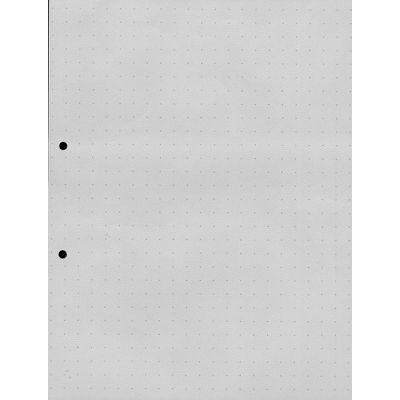 テージー 透明ポケット(A4 タテ) 50枚入(台紙あり) P-142E