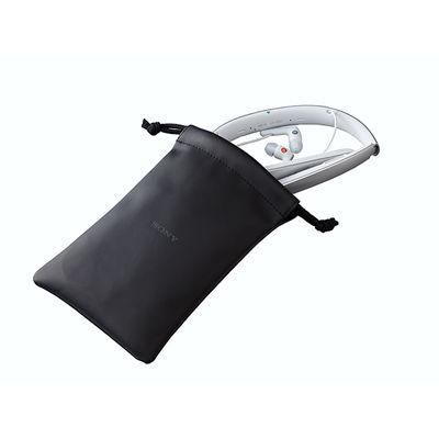 ソニー首かけ集音器 白 SMR-10 W