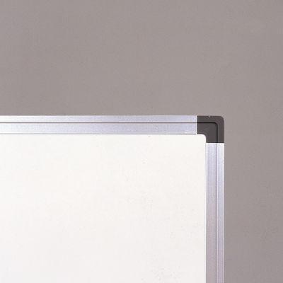 サンケーキコム 国産 スチールホワイトボード 月行事表 【壁掛け】 幅90cm×高さ60cm ホワイト WSM-90 (直送品)