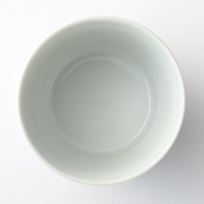 波佐見焼 蕎麦猪口 十草柄