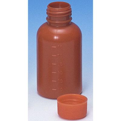 滅菌済SK遮光外用瓶 60mL 17522 1箱(200本入) (直送品)