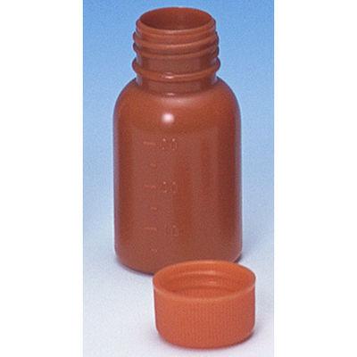 滅菌済SK遮光外用瓶 30mL 17512 1箱(260本入) (直送品)