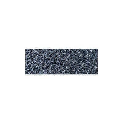 スタンダードマットF 90×150cm (直送品)
