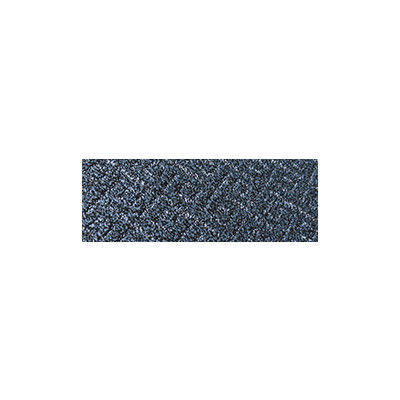 スタンダードマットF 90×1000cm (直送品)