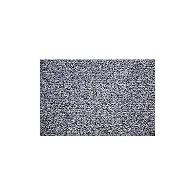 スタンダードマットG 120×300cm (直送品)