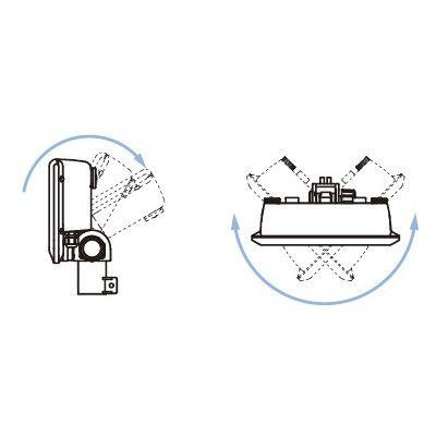 デジタル台はかり 60kg 検定品 DP-6900K-60-1 大和製衡 (直送品)