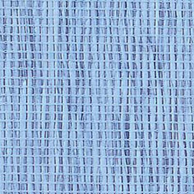 岡村製作所 ロールパーティション クロス内蔵タイプ ポール高さ1600mm ライトブルー (直送品)