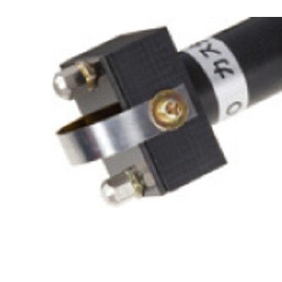 カスタム 温度センサー LK-250 (直送品)