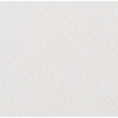王冠化学工業所 ランプライトブロック LL-0801 SM 70801 1セット(5冊)(直送品)