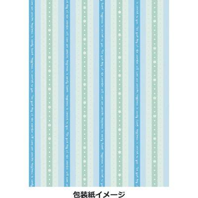 昭和カートン 【ギフト包装品】地球儀 行政図 21cm 21-GX(直送品)