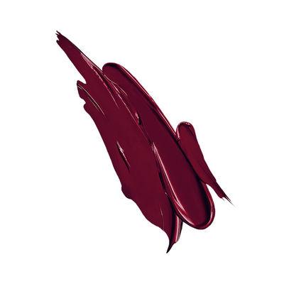 シャインコンパルジョン ラッカーペン01