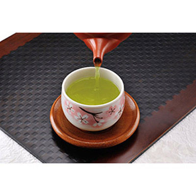 狭山茶かすりのさと 1袋(100g)