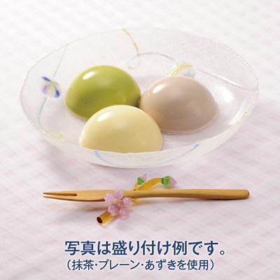 クリニコ エンジョイゼリー 抹茶  1箱(30個入) 0629702 (直送品)