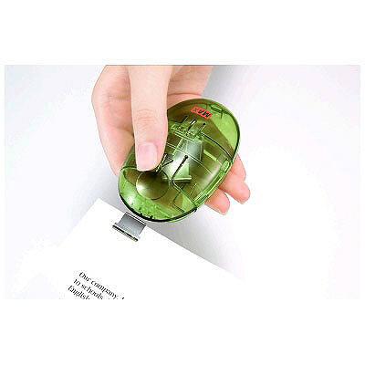 マックス 連射式クリップ用リムーバーケース<クリパクン> HK90045 1ケース(中玉50個入) (直送品)