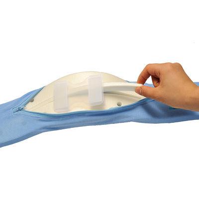 アルケア ポリネックソフト M 10423 1個