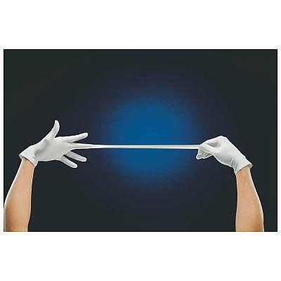 ハリヤード・ヘルスケア・インク スターリングニトリル検査検診用グローブ XS 50705 1箱(200枚入) (使い捨て手袋)
