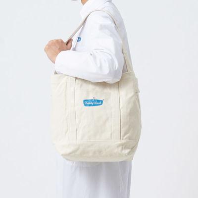 フレディレック ランドリートートバッグ