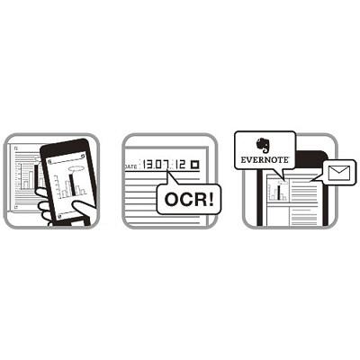 【アウトレット】キングジム ショットノート無線綴じ 1セット(10冊:5冊入×2パック) 9143-5クロ