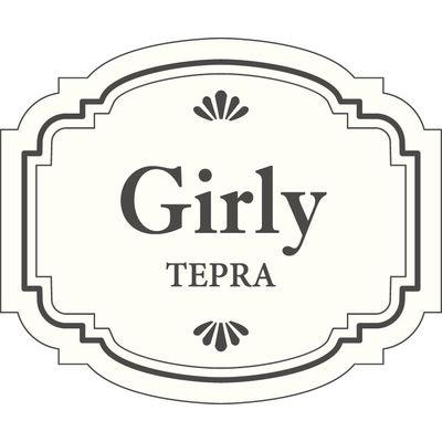 「テプラ」PRO SR-GL2