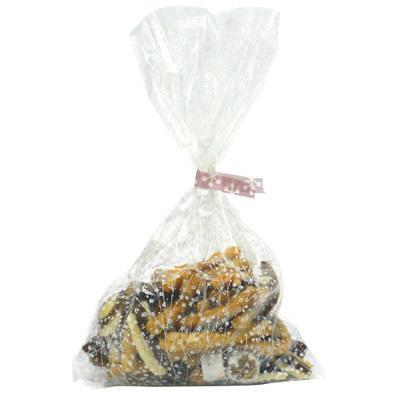 タカ印 和紙テープ 結晶ピンク 32-287 1袋(1巻袋入×10巻) (取寄品)