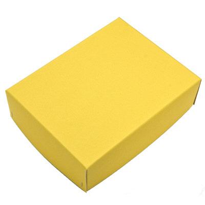 タカ印 特殊カード立 クリップ5連 34-2001 1箱(5個袋入×5袋) (取寄品)