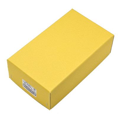 タカ印 特殊カード立 クリップマグネット 34-2003 1箱(3個袋入×5袋) (取寄品)