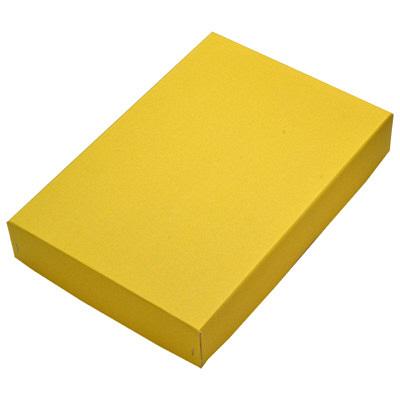 タカ印 特殊カード立 ワイドビッグクリップ 34-2005 1箱(1個袋入×5袋) (取寄品)
