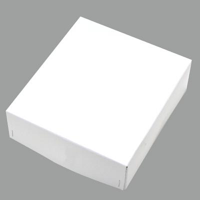 タカ印 カード立 差し込み式 34-2019 1箱(5個袋入×2袋) (取寄品)