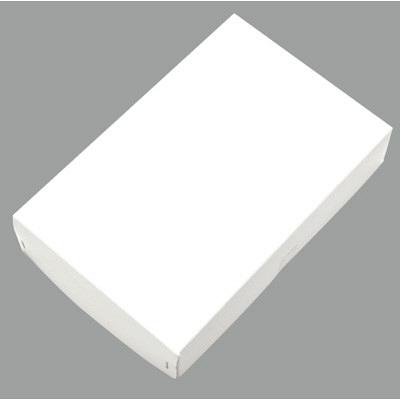 タカ印 カード立 差し込み式 34-2020 1箱(5個袋入×2袋) (取寄品)