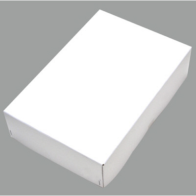 タカ印 カード立 クリップ式 34-2022 1箱(5個袋入×2袋) (取寄品)