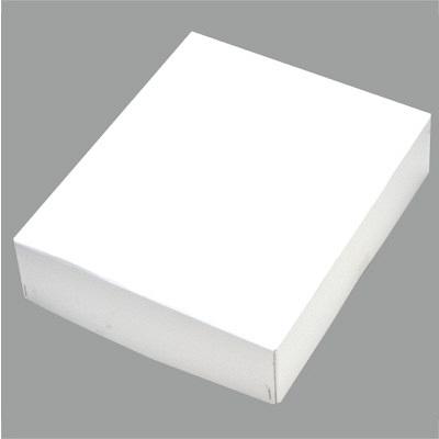 タカ印 カード立 クリップ式 34-2023 1箱(5個袋入×2袋) (取寄品)