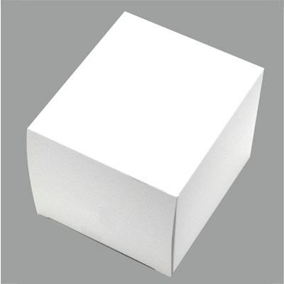 タカ印 カード立 特殊機能タイプ 34-2036 1箱(3個袋入×10袋) (取寄品)