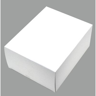 タカ印 カード立 特殊機能タイプ 34-2037 1箱(3個袋入×10袋) (取寄品)