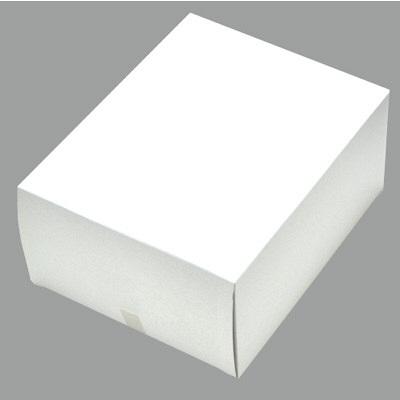 タカ印 カード立 特殊機能タイプ 34-2040 1箱(3個袋入×10袋) (取寄品)