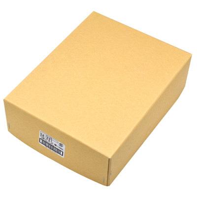 タカ印 カード立 フック式 ペット・透明 34-221 1箱(3個袋入×10袋) (取寄品)