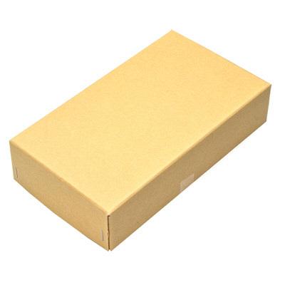 タカ印 カード立 L型 アクリル・トーメイ 34-3013 1箱(10個袋入×2袋) (取寄品)