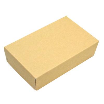 タカ印 カード立 L型 アクリル・トーメイ 34-3014 1箱(10個袋入×2袋) (取寄品)