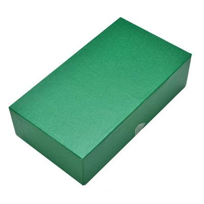 タカ印 カード立 L型 アクリル・トーメイ 34-3015 1箱(10個袋入×2袋) (取寄品)