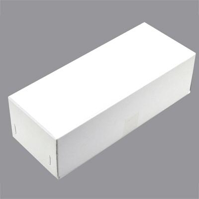 タカ印 カード立 ツインクリップ型 34-988 1箱(10個袋入×5袋) (取寄品)