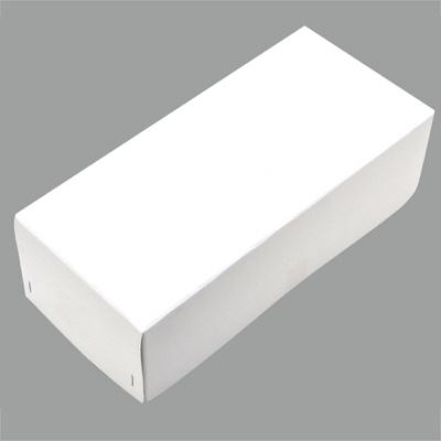 タカ印 カード立 丸スタンド型・トーメイ 34-997 1箱(5個袋入×5袋) (取寄品)